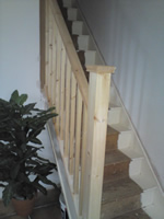 Stairs - New: image 7 of 14 thumb