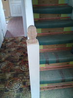 Stairs - New: image 8 of 14 thumb