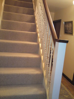 Stairs - New: image 9 of 14 thumb